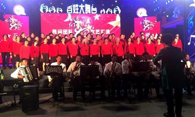 有关中秋节的来历80字-(图片来源:西宁晚报)-西宁市文明网